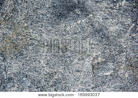 stone textures close up abstract bacground wallper