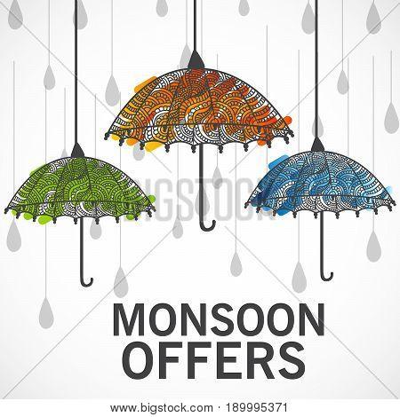 Monsoon_6_june_26