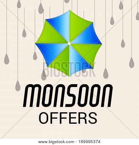Monsoon_6_june_27