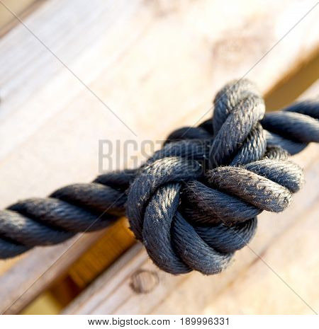 Cord Rope Nautical Cable