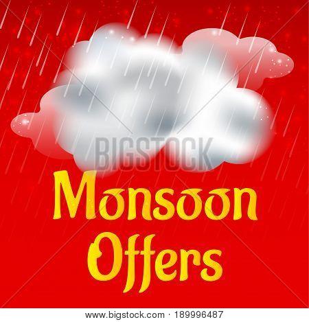 Monsoon_6_june_34