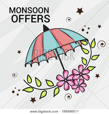 Monsoon_6_june_40