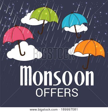 Monsoon_6_june_43