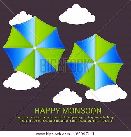 Monsoon_6_june_50
