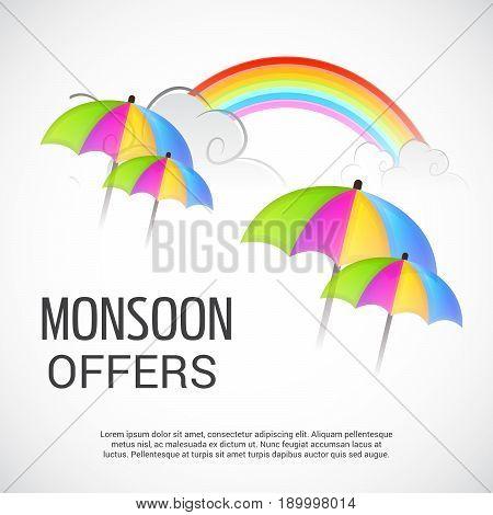 Monsoon_6_june_54