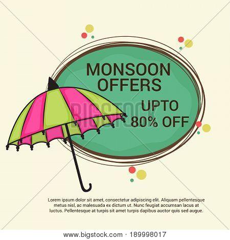 Monsoon_6_june_55