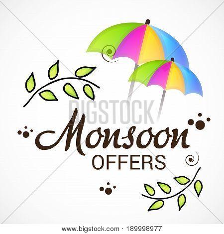 Monsoon_6_june_63