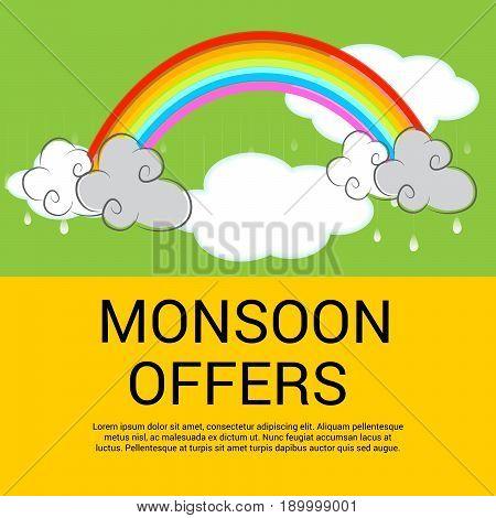 Monsoon_6_june_68
