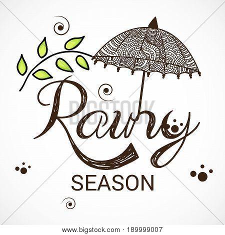 Monsoon_6_june_69