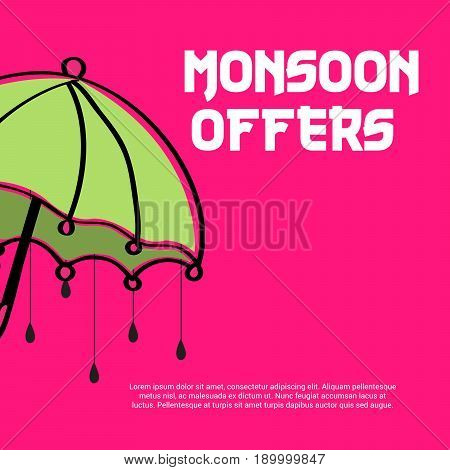Monsoon_6_june_71