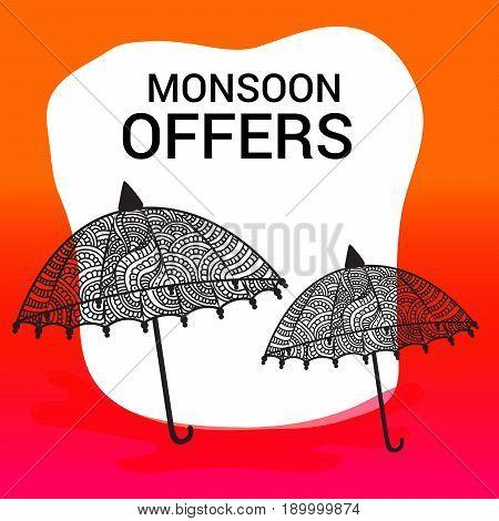 Monsoon_6_june_75