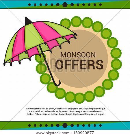 Monsoon_6_june_76
