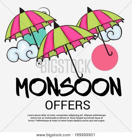 Monsoon_6_june_80