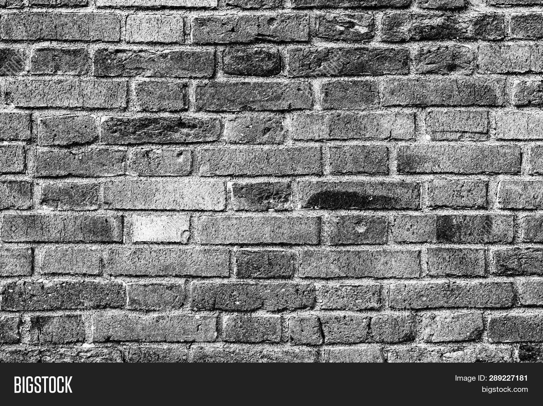 Brick Corrugated Image Photo Free Trial Bigstock