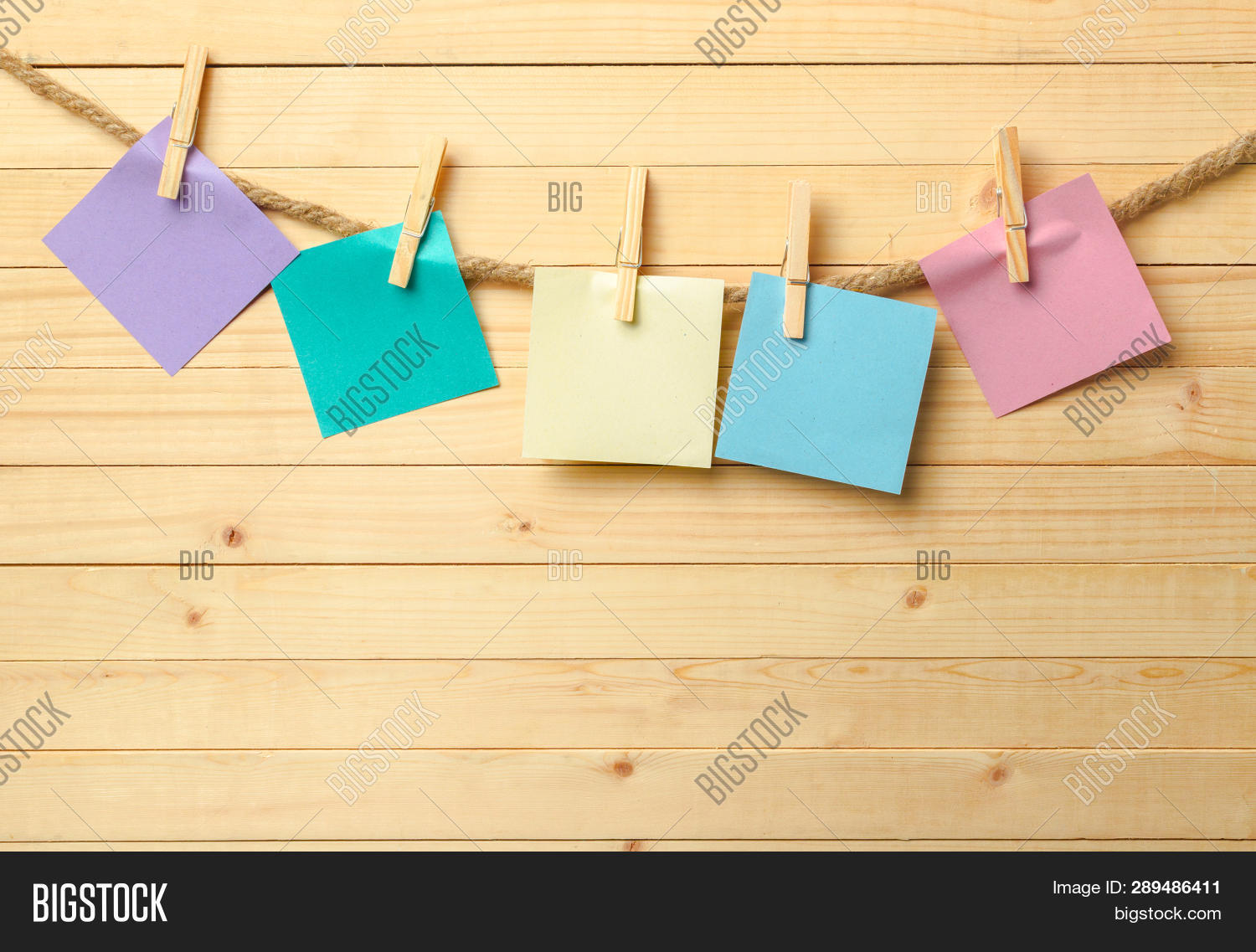 Clothespin Hanging Image Photo Free