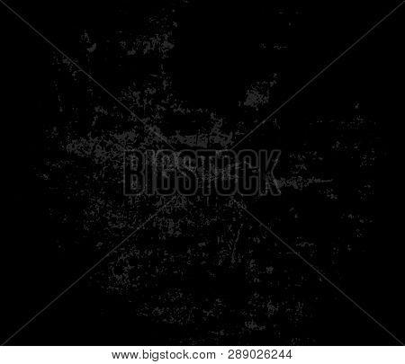 Background Texture. Vector Grunge Illustration. Textured Paper