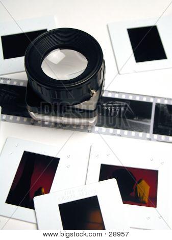 Photo Editing 02