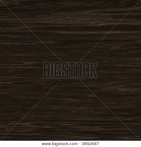 Dark Wood Background Seamless Tiling