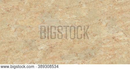 Marble Texture Background With High Resolution, Digital Marble Design For Ceramic Tiles,italian Slab