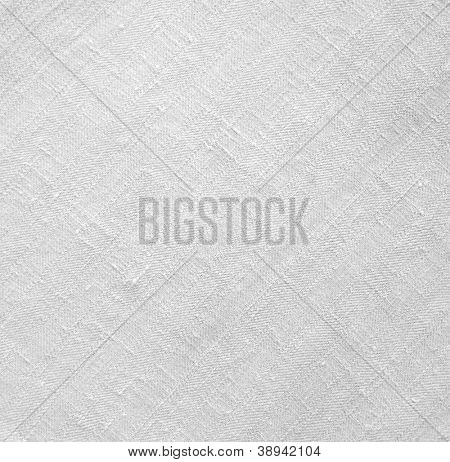 woven texture fabric