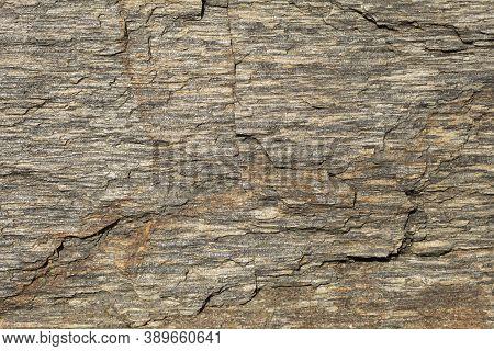 Natural Texture Of Granite Rocks And Stones. Relief Texture Of Granite Stones And Slabs