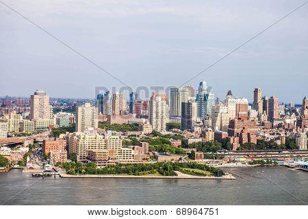 Brooklyn. New York. United States