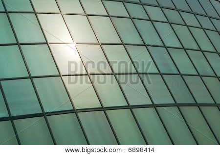Offcie Windows