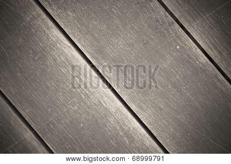 Vintage Old Wood