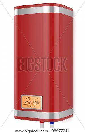 Boiler_red