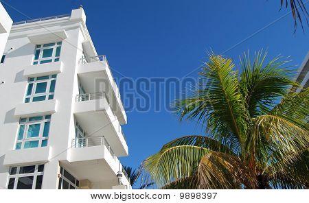 SoBe Condo Terraces