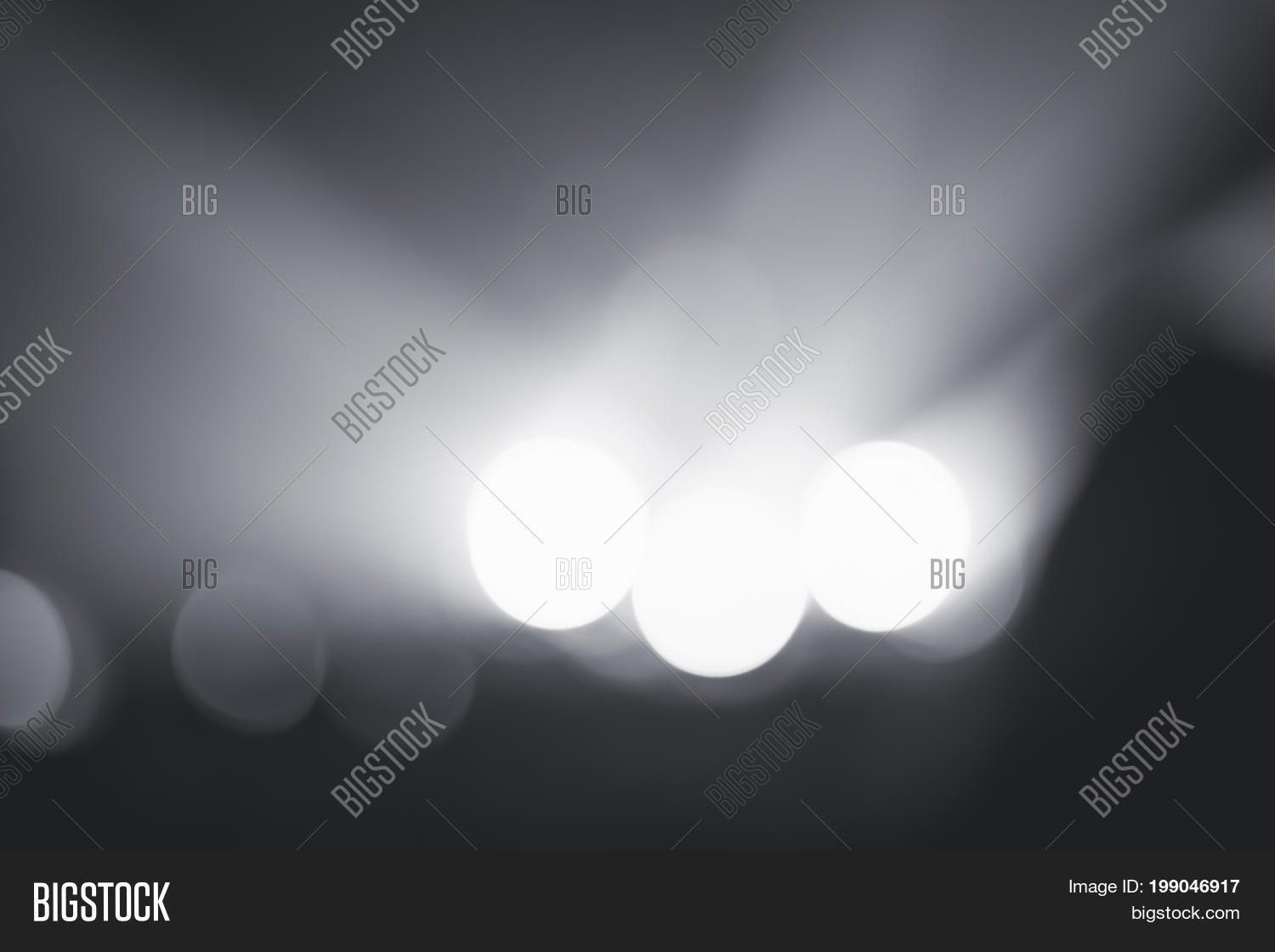 Blurred Abstract Background,bokeh Image & Photo | Bigstock