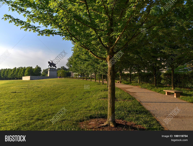 Apotheosis St  Louis Image & Photo (Free Trial) | Bigstock