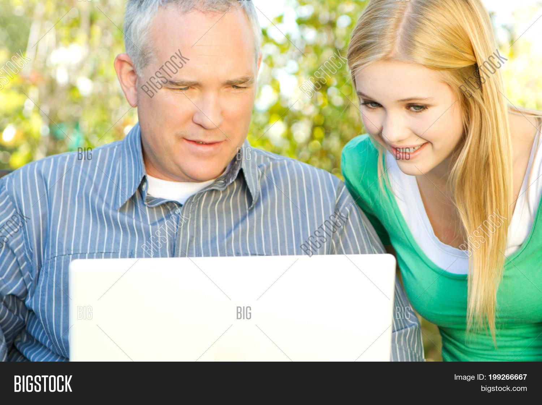 Bob and tom internet porn