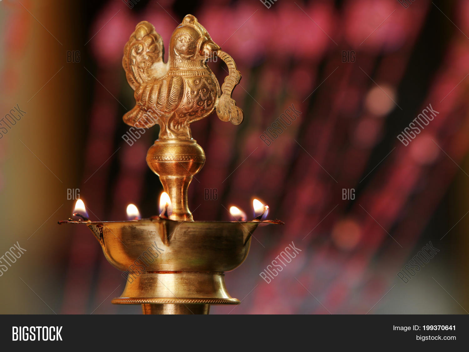 Indian Traditional Image & Photo (Free Trial) | Bigstock