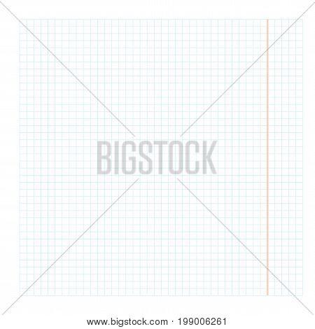 Blank Checkbook Sheet