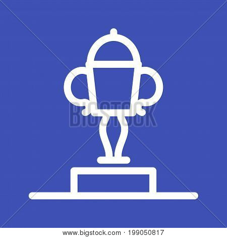 Knowledge, motivation, development icon vector image. Can also be used for soft skills. Suitable for mobile apps, web apps and print media.