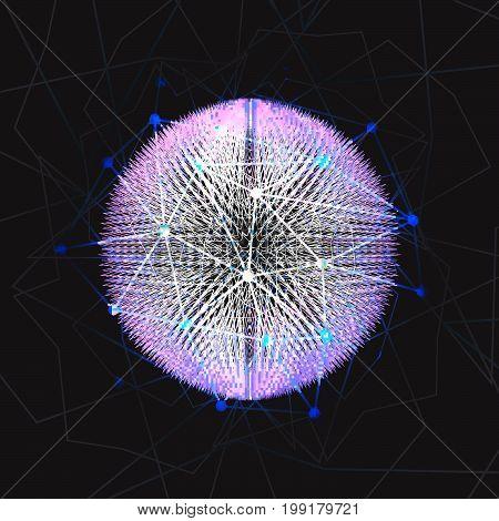 #_01_sphere