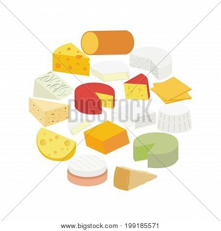 Cheese4.eps