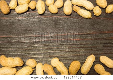 Roasted peanuts. Roasted peanuts. Roasted peanuts. Roasted peanuts