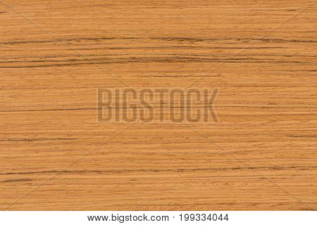 Teak grunge background, textured of wood material. Extremely high resolution photo.