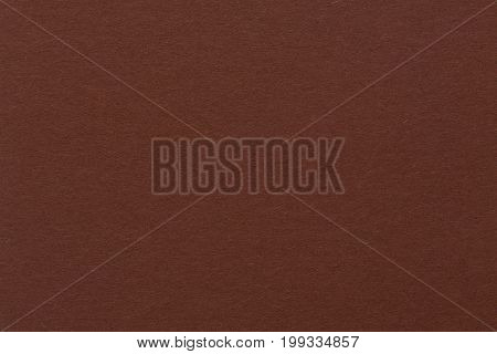 Beige brown paper bag style. High quality texture in extremely high resolution