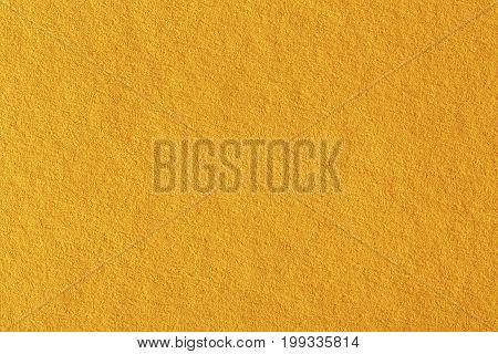 Safari mustard yellow texture background. Hi res photo.