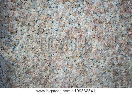 marble wall structure with different coloured stones