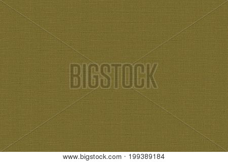Brown background with abstract dark and light stripes