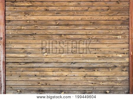 Wood plank natural texture background for CG