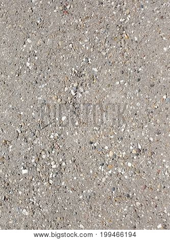 texture asphalt, asphalt background, gray asphalt surface