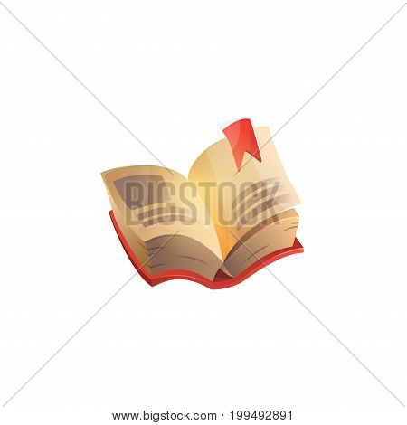First day of school or Back to school. open book knowledge. start date