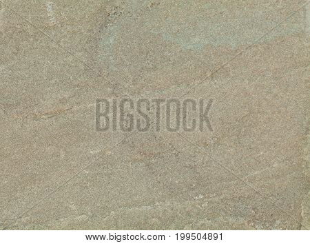 grey stone texture or background. Stone background.