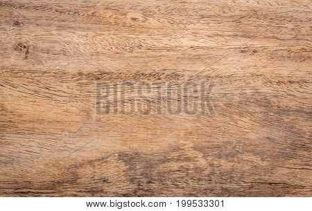 Wood pattern and wood texture background .