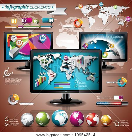 Graphic_137_infographic_14